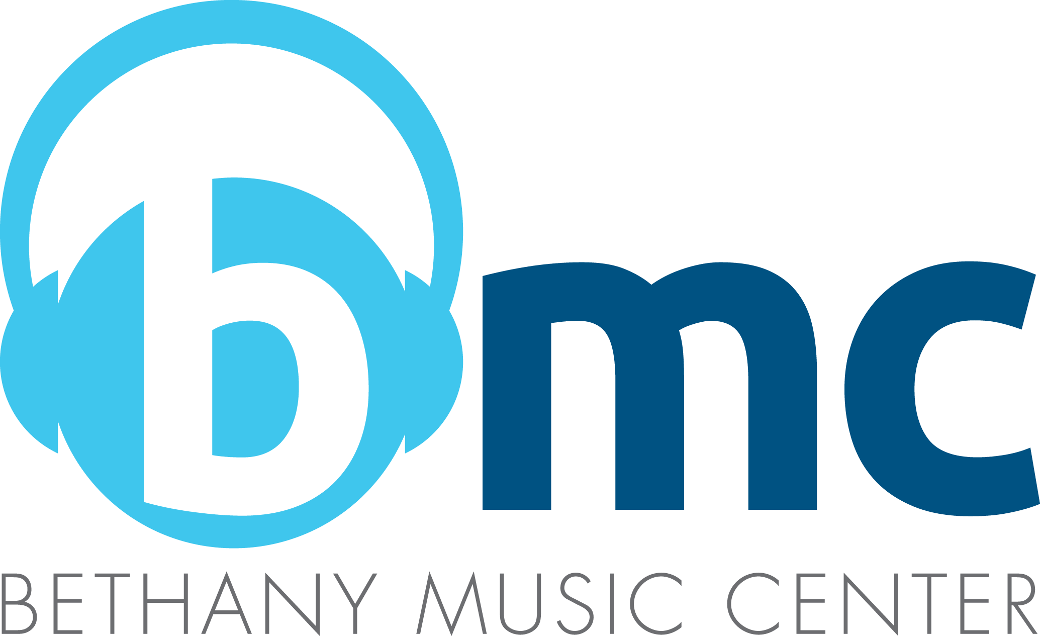 Bethany Music Center